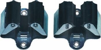 Star Prax Gerätehalter 25 mm