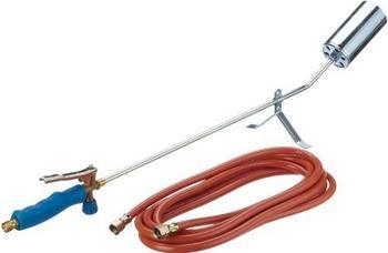 CFH Abflammgerät CL 400 (52086)