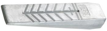 Ochsenkopf Spaltkeil 550 g (OX 42-0550)