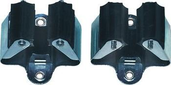 Star Prax Gerätehalter 35 mm