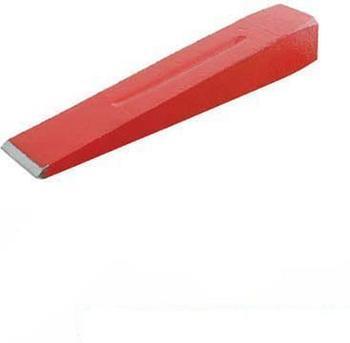 Silverline Tools Spaltkeil 2.718 kg (868729)
