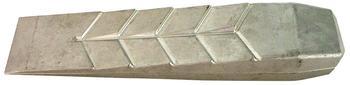 Connex Sicherheits-Leichtmetall-Keil 550 g