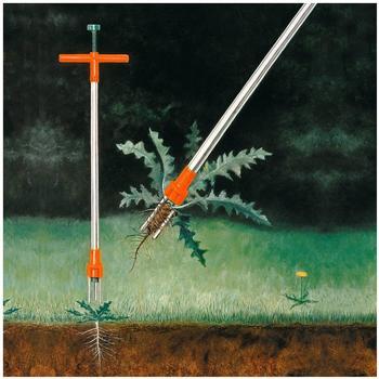 gaertner-poetschke-unkrautstecher-speedy-weedy