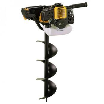 lumag-eb-520-g