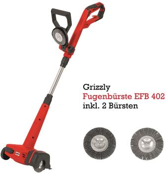 grizzly-efb-402
