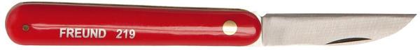 Freund-Victoria Kopuliermesser 21,9 cm (1100518)