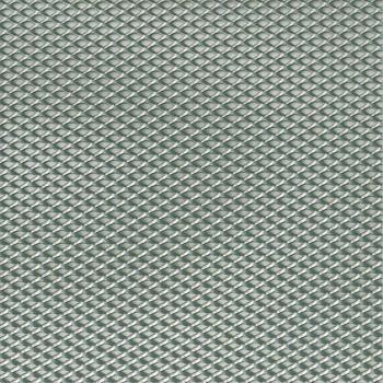 Alfer Streckmetall 600 x 1000 mm (763241342)