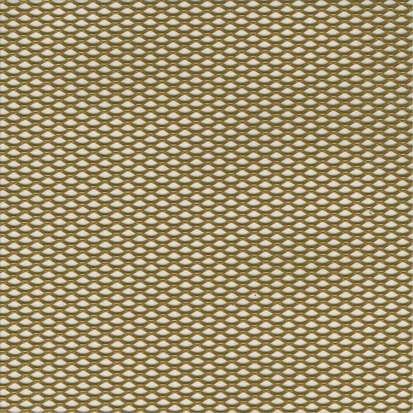 Alfer Streckmetall 120 x 1000 mm (763241329)