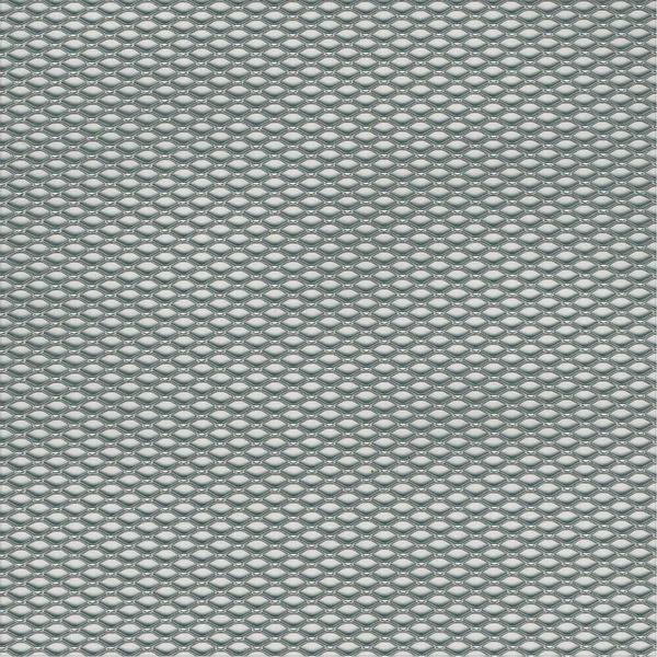 Alfer Streckmetall 300 x 1000 mm (763241326)