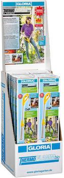gloria-thermoflamm-bio-electro-1730050