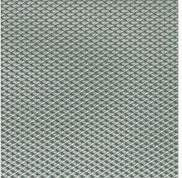 Alfer Streckmetall 250 x 500 mm (763241348)