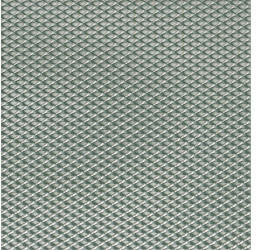 Alfer Streckmetall 200 x 1000 mm (763241345)