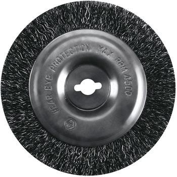 Einhell Stahl GC-EG 1410 (3424100)
