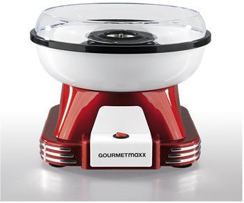 gourmetmaxx-07329-zuckerwattemaschine
