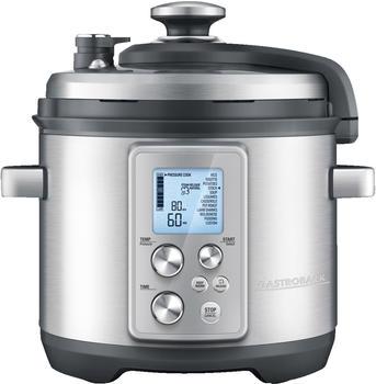 Gastroback Design Multicook Professional 42529