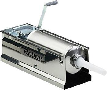 Reber 8961N