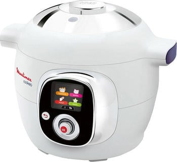 Moulinex Cookeo (CE701010)