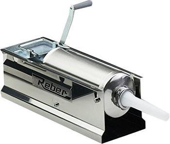 Reber 8960N