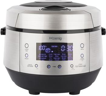 H. Koenig Smart'Cook MLCOOK10
