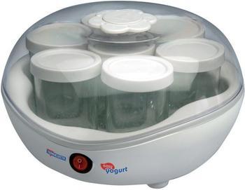 Termozeta 75105 Easy Yoghurt