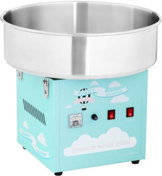 Catering Royal Candymaker RCZK-1200-BG