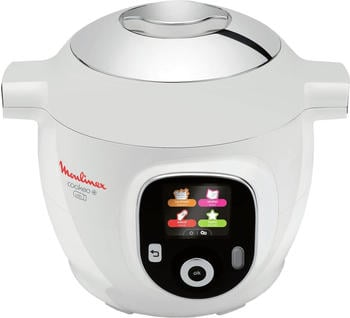 Moulinex COOKEO USB CE853100