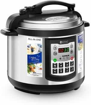 catering-royal-multikocher-5-liter