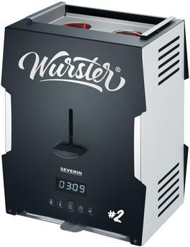 Severin Der Wurster WT5005