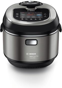Bosch MUC88B68FR