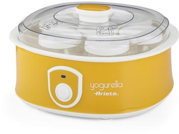ariete-yogurella-617