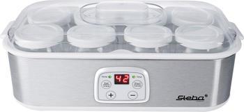 Steba Joghurtbereiter JM 3
