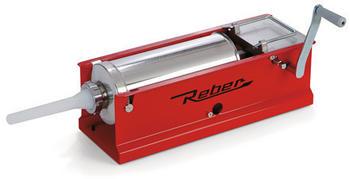 Reber 8951 N