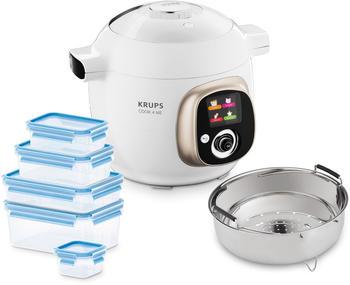 krups-cook-4-me-cz-7001-incl-emsa-clip-close