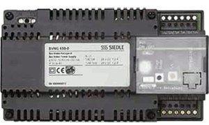 siedle-bus-video-netzgeraet-bvng-650-0