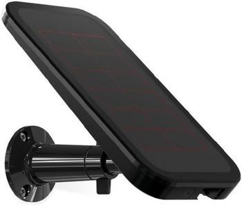 netgear-arlo-pro-go-solar-panel