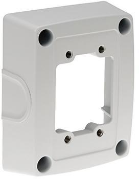 axis-t94r01p-montagebox