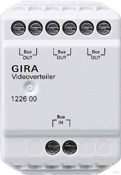 Gira GI-122600