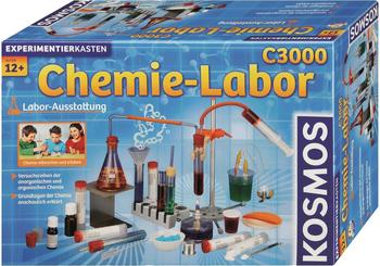 kosmos-experimentierkasten-chemielabor-c-3000-64013