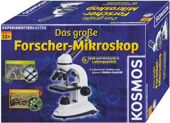 kosmos-experimentierkasten-das-grosse-forscher-mikroskop-63602