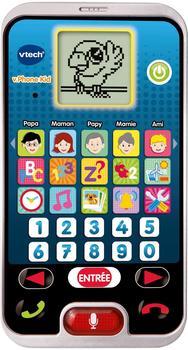vtech-ready-set-scholl-smart-kidsphone-80-139304