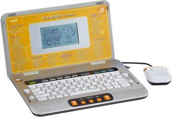 Vtech Ready, Set, School - Schulstart Laptop E gelb (80109744)