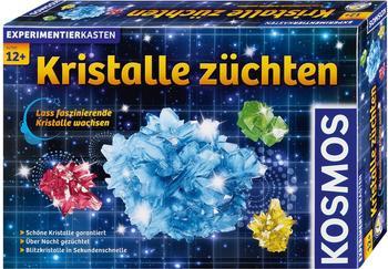 kosmos-experimentierkasten-kristalle-zuechten-64352