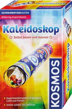 kosmos-experimentierkasten-kaleidoskop-657451