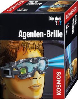 kosmos-die-drei-agenten-brille