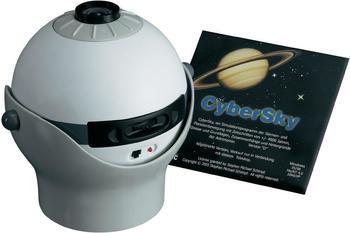 Kosmos Planetarium (676810)