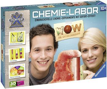 ravensburger-experimentierkasten-sciencex-chemielabor