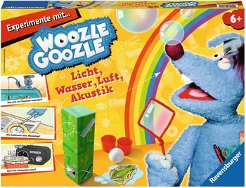ravensburger-woozle-goozle-experimentierkasten-licht-wasser-luft-akustik-18618
