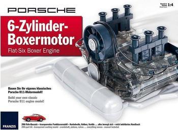 franzis-porsche-6-zylinder-boxermotor