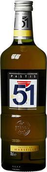 Pastis 51 Original 45%