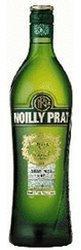 Noilly Prat Dry 1l 18%